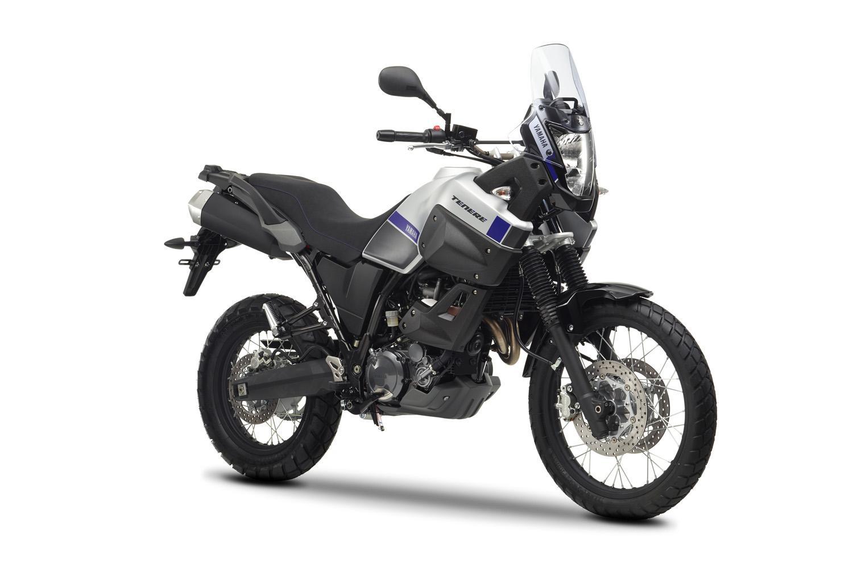 Tenere | Mareeba Yamaha