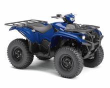 Kodiak 700 - EPS